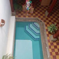 2019-09-22, Filbo Nicaragua,Granada,IMG_5655