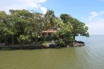 2019-09-22, Filbo Nicaragua,Granada,IMG_5669