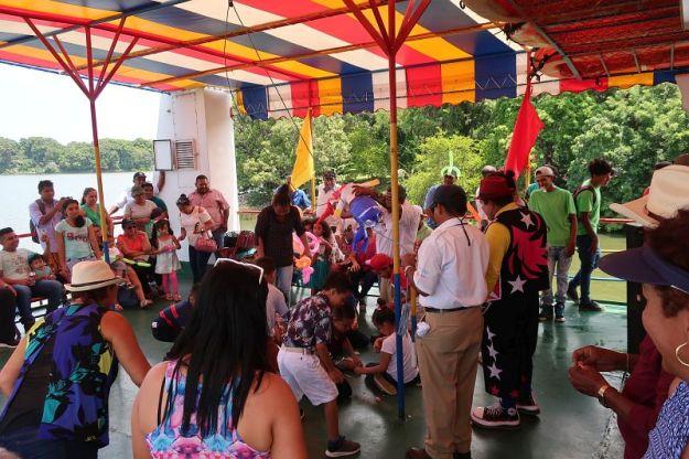 2019-09-22, Filbo Nicaragua,Granada,IMG_5677
