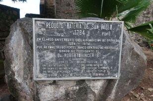 2019-09-22, Filbo Nicaragua,Granada,IMG_5696