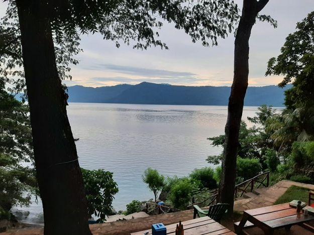 2019-09-28, Filbo Nicaragua,171614