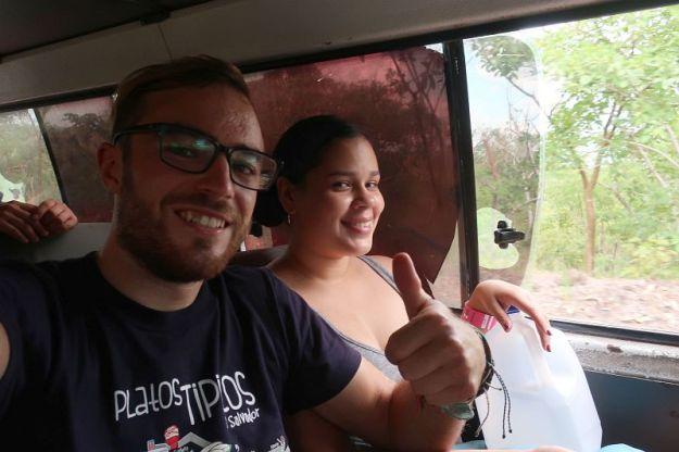 2019-09-29,Filbo Nicaragua,Lag. Apoyo,IMG_5708