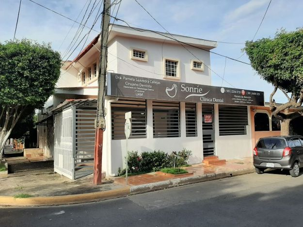 2019-10-03, Filbo Nicaragua,Managua,154522