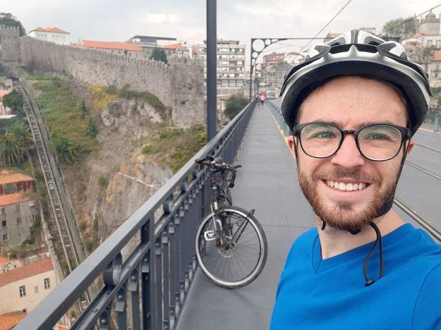 2019-10-12, Filbo Portugal,Porto,105017