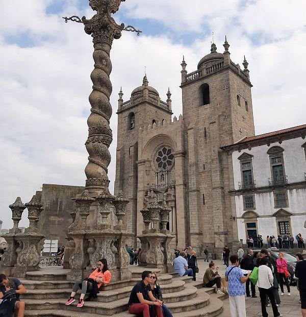 2019-10-12, Filbo Portugal,Porto,114859
