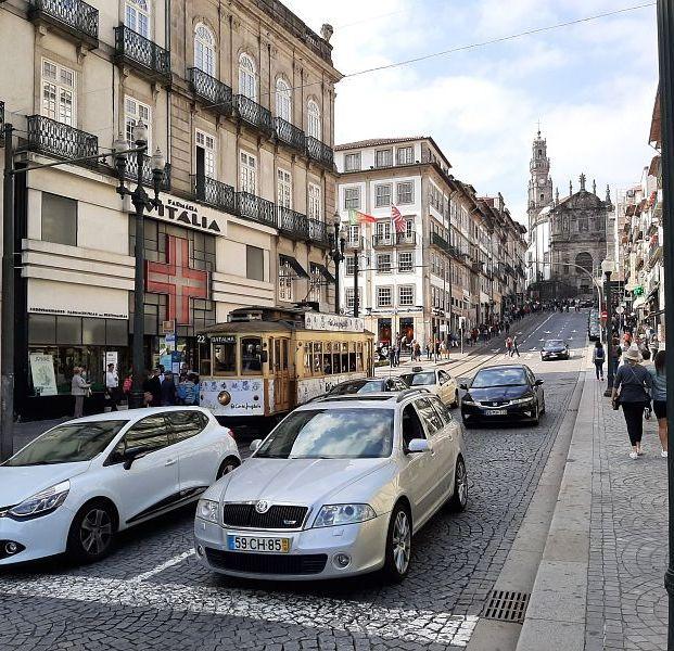 2019-10-12, Filbo Portugal,Porto,121903