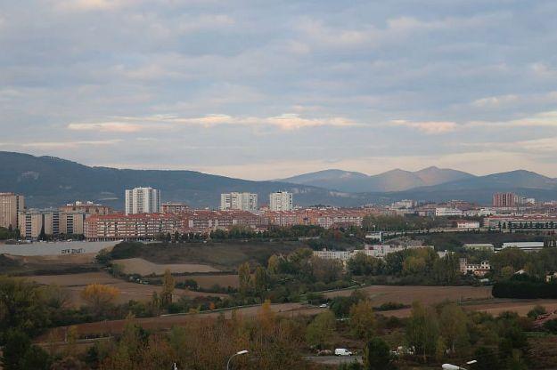 2019-10-29Filbo Span. Pamplona,IMG5805