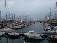 2019-11-09,Filbo France, La RochelleHdy175653
