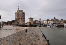 2019-11-11,Filbo France, La RochelleHdy112103