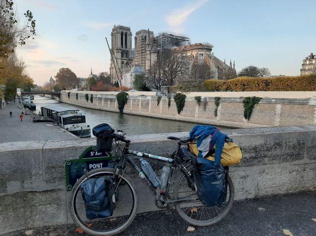 2019-11-20, Filbo France,Paris Hdy,165610