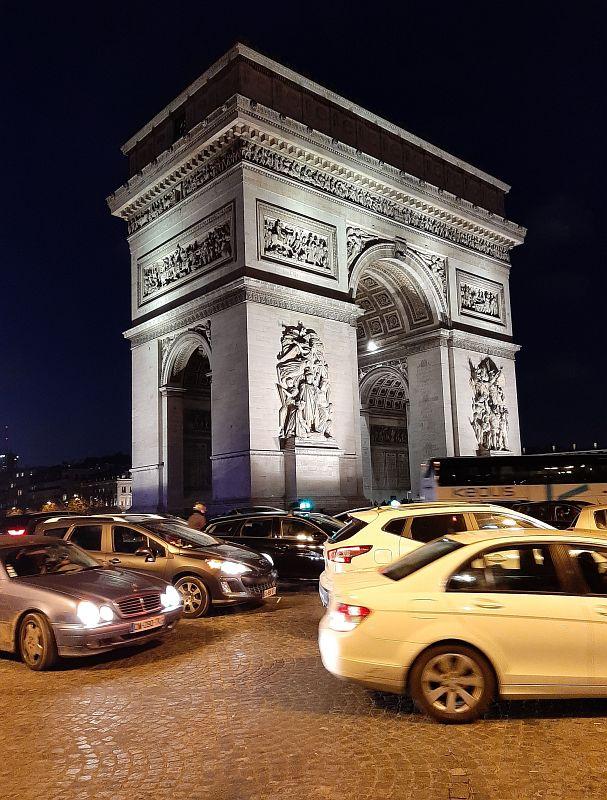 2019-11-20, Filbo France,Paris Hdy,175217