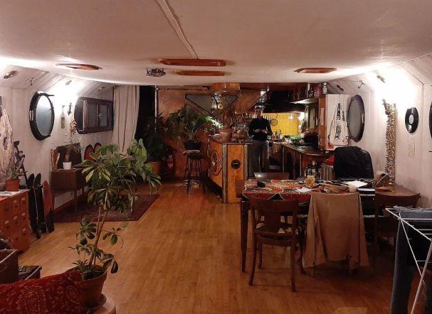 2019-11-20, Filbo France,Paris Hdy,200941