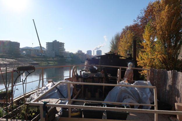 2019-11-21, Filbo France, Paris,IMG_5876