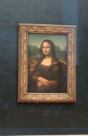 2019-11-22, Filbo France, Paris, Louvre,IMG_5891