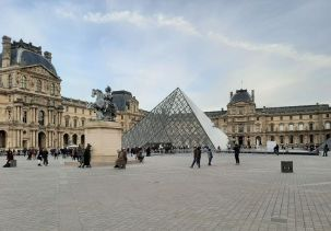2019-11-22, Filbo France,Paris Hdy,161348