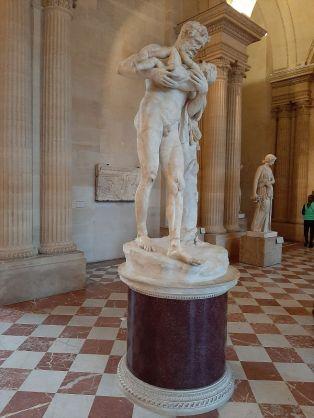 2019-11-22, Filbo France,Paris Hdy,165052