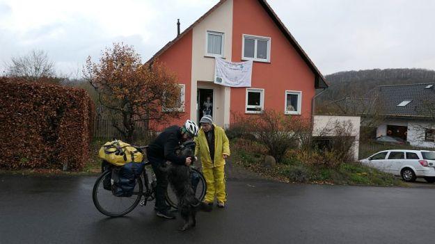 2019-12-02,Prüm Rückkunft Filbo,Do.P1010565
