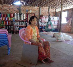 2017-04-04, Filbo Myanmar,DSCN4707