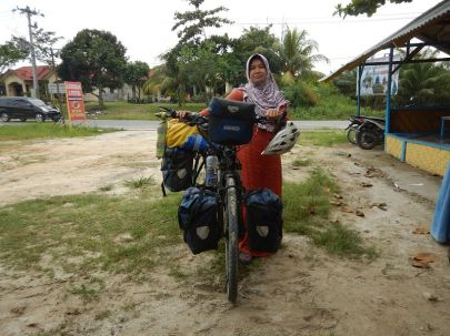 2017-05-07, Filbo Indonesien,DSCN5081