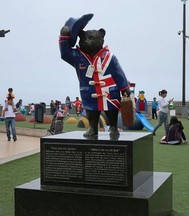 2018-10-13,Filbo Peru, Lima,IMG_2624